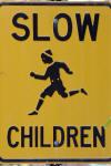 Slow - Children