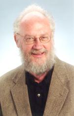 Steve Shoemaker