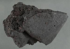 Black tar heroin - U.S. Drug Enforcement Administration