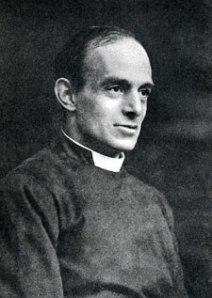 G. A. Studdert Kennedy (18813 - 1929)