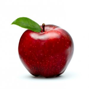 apple-for-teacher1