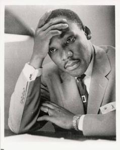 "2013 MLK: ""What happened?"""