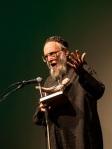 Rabbi Arthur Ocean Waskow