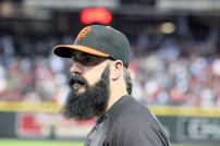 Fear_the_Beard,_Brian_Wilson