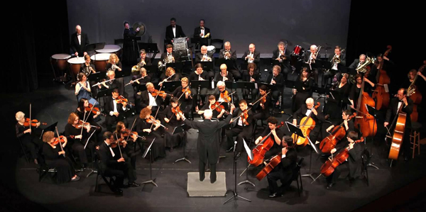 """symphony orchestra Remember when your brain exploded after your fourth grade math teacher told you """"every square is a rectangle, but not every rectangle is a square"""" understanding the difference between an."""