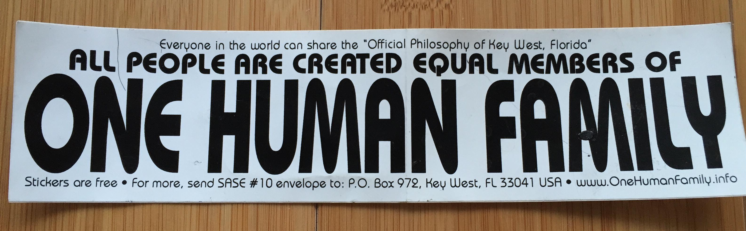 one-human-family.jpg (3172×983)