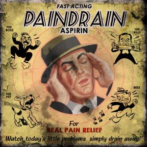 GEN_Ads_Aspirin_Diffuse