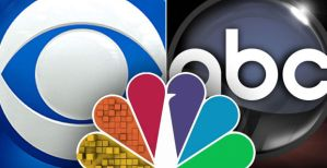 abc-nbc-cbs-tv-logo1