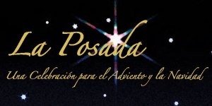 La Posada Festival poster