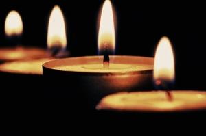 votive-candles