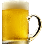 Beer_mug_transparent
