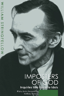 imposters-of-god