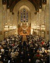 fourth_presbyterian