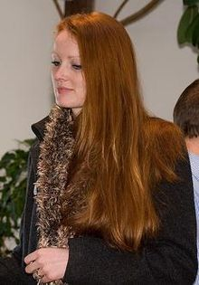 elizabeth_harper_kucinich