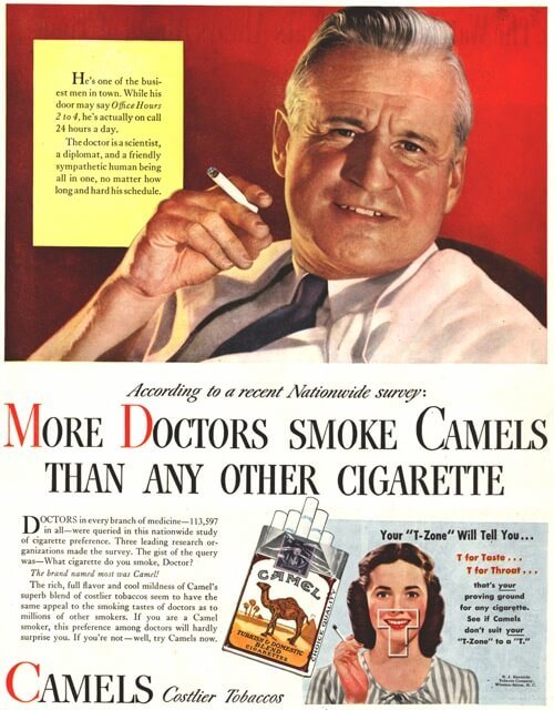 7-camels-more-doctors-smoke-camels