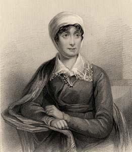 joanna-baillie-1