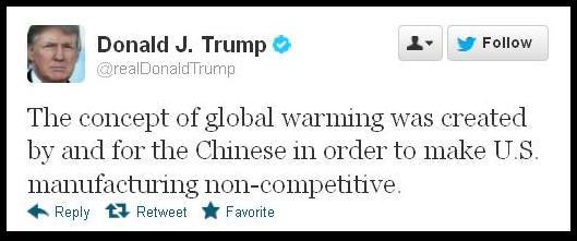 Trump-climatechange-tweet