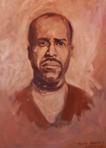 Portrait_of_Martin_Sostre-1446413395m