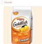 pepperidge-farm-goldfish-cheddar-DbXv3l-clipart