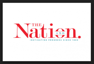 The-Nation-magazine-Logo-150-years-620x425