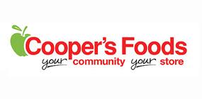 CoopersFoods1