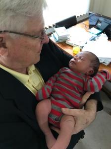 Grandpa and Elijah1