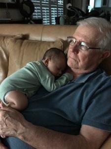 Grandpa IMG_5556