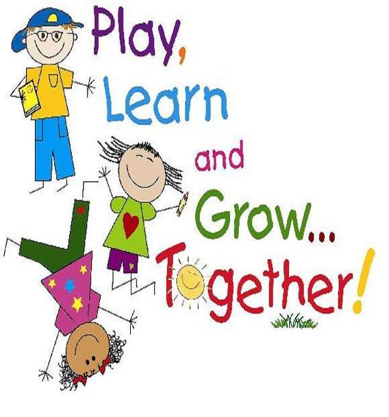 the adult american kindergarten views from the edge - Pictures For Kindergarten