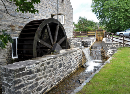 BlairAtholl-mill_8905
