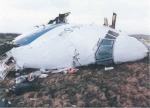 Pan_Am_Flight_103._Crashed_Lockerbie,_Scotland,_21_December_1988