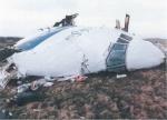 Pan_Am_Flight_103._Crashed_Lockerbie,_Scotland,_21_December_1988