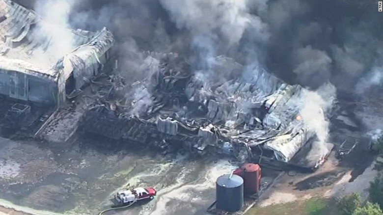 150814201758-texas-chemical-plant-fire-aerials-vo-00002322-exlarge-169
