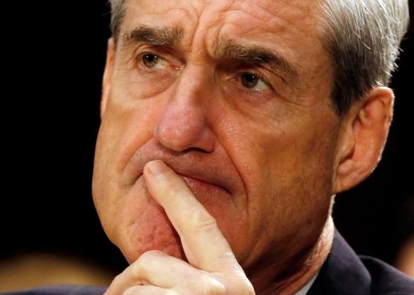 170518_ASSESS_Mueller.jpg.CROP.promo-xlarge2
