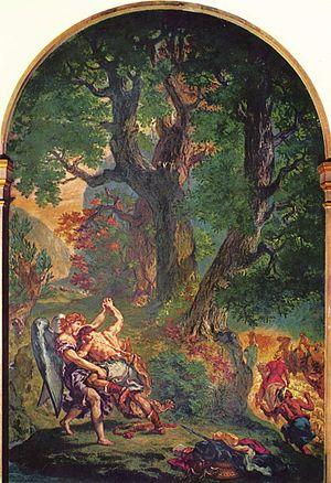 300px-Eugène_Ferdinand_Victor_Delacroix_061