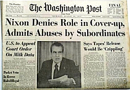 6401745-nixon-cover-up