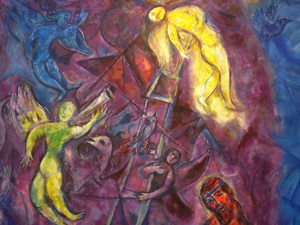 Chagall_jacobs-ladder2_Nice-medium