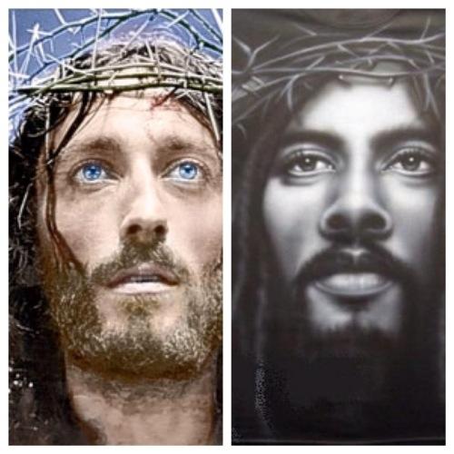 Jesus 20140228-091217