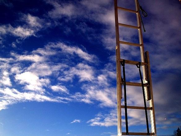 Ladder-5