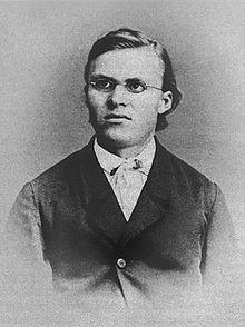 Nietzsche-21