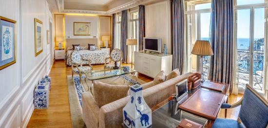 princely-diamond-suite
