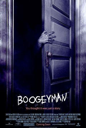 Boogeyman_poster