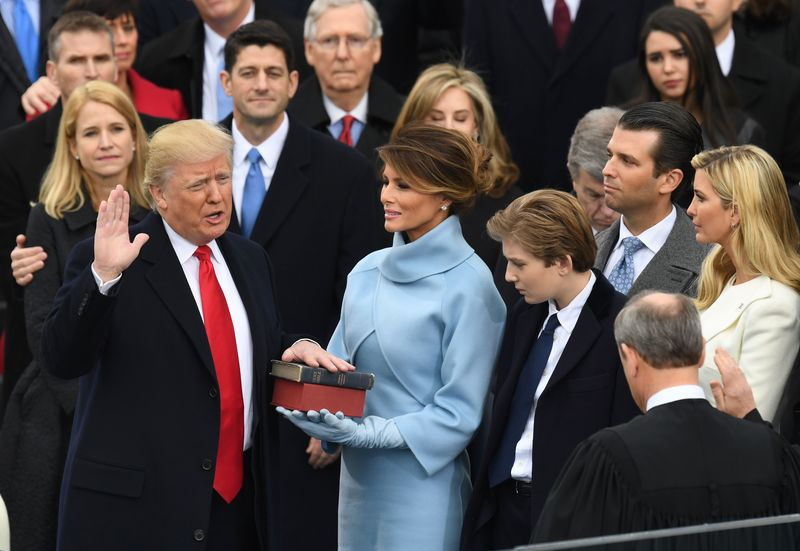inaug-trump-oath-GettyImages-632194654-s800-c80