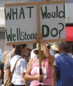 What_Would_Wellstone_Do_-254x300