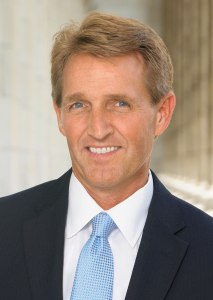 1200px-Jeff_Flake_official_Senate_photo_(cropped)
