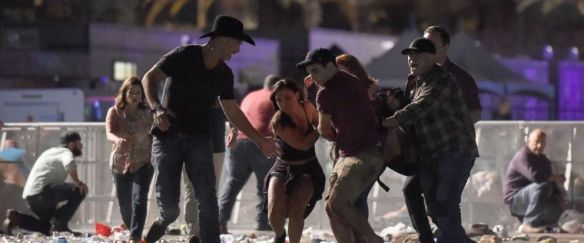 las-vegas-shooting-carry-gty-ps-171002_12x5_992