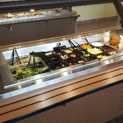 salad-bar-min