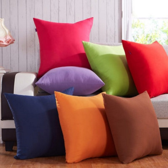 throw_pillows_pillows_by_color-1