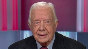 150708173829-jimmy-carter-on-donald-trump-intv-lead-00010108-large-169