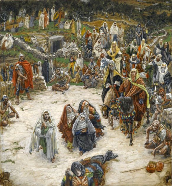 Brooklyn_Museum_-_What_Our_Lord_Saw_from_the_Cross_(Ce_que_voyait_Notre-Seigneur_sur_la_Croix)_-_James_Tissot
