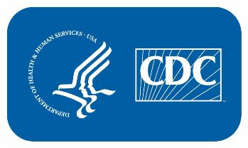 HHS_CDC_cmylogo